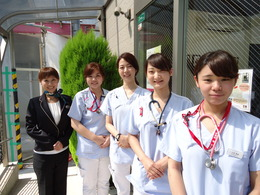 日本動物医療センター.JPG