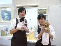 田中さん、松本さん.JPGのサムネール画像