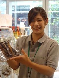 秋澤さん.JPGのサムネール画像