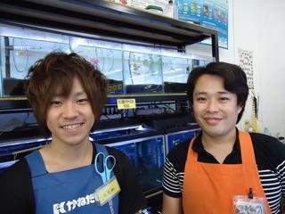 かねだい小谷野・黒輪2.JPG